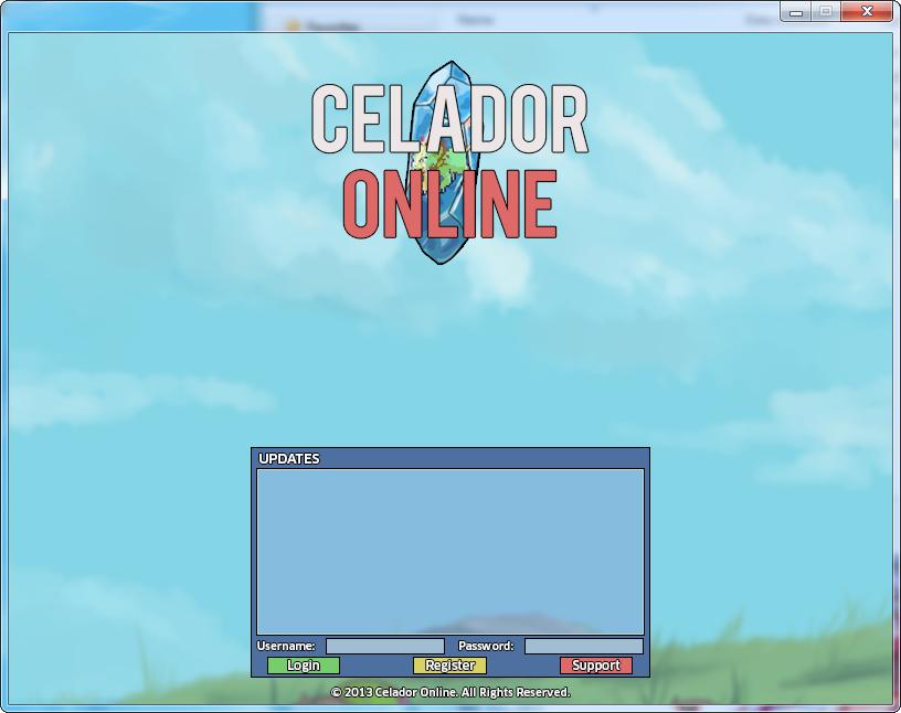 celador_online__login_menu_by_revangale-