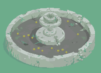 fountainruin_by_revangale-d8ha00p.png