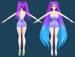 New Vocaloid PM 2