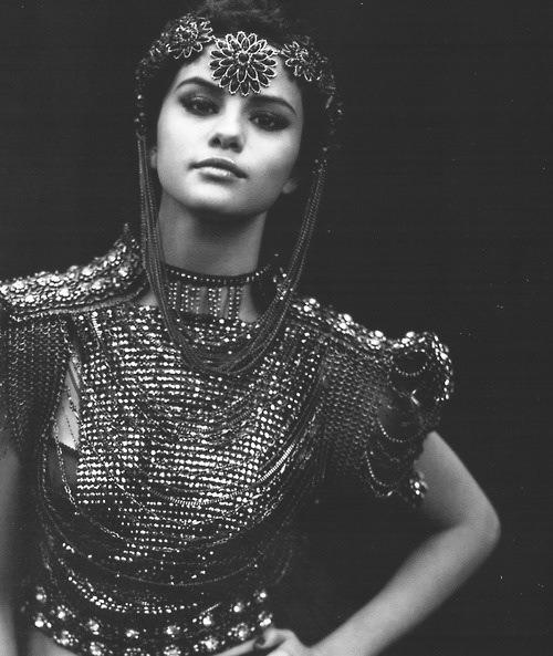 Selena Gomez~ Stars Dance by PuchiiHerrera on DeviantArt