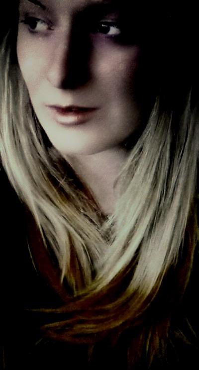 Sarchia's Profile Picture