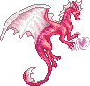Arsani Dragon by TheWyvernGuy