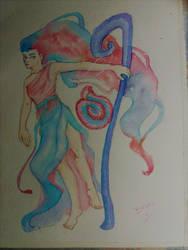 guardian of the sea souls - [AT]