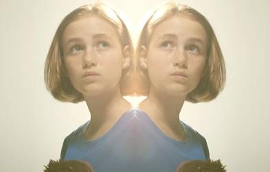 Sophia Mirror by ThatSoStephy