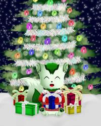 Christmas Xwee