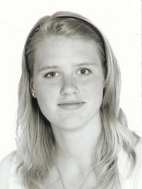 MalinNilsson's Profile Picture