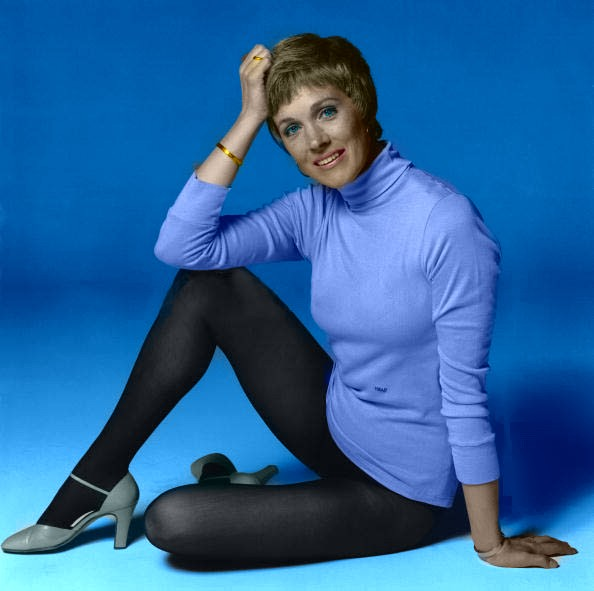 Julie_Andrews__Recoloured_by_sykophotos.