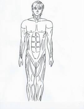 anatomy of dead