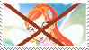 Anti Winx stamp by HeinousFlame