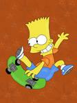 Bart cool