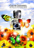 advertising media by edcruz