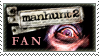 Manhunt 2 stamp by alexbariv