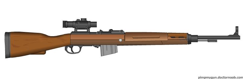 G43 by dukeleto