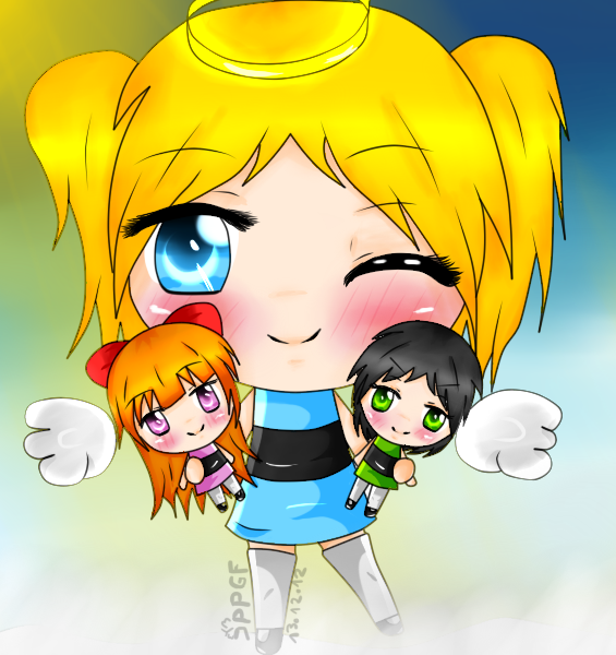 ::My Dolls:: by XxStrawberryQueenxX