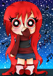 ::Shine like a Ruby:: by XxStrawberryQueenxX