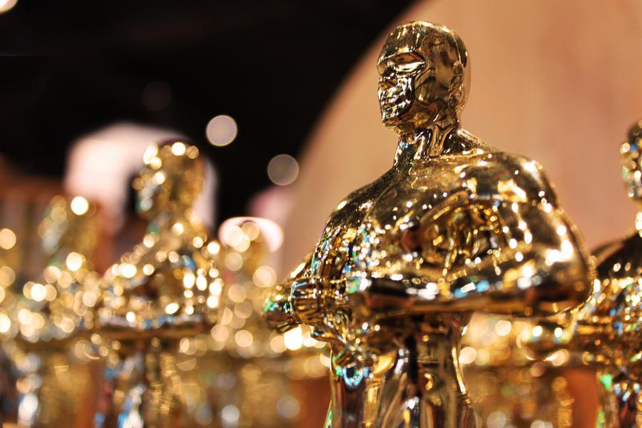 Oscar's Profile by Azleas