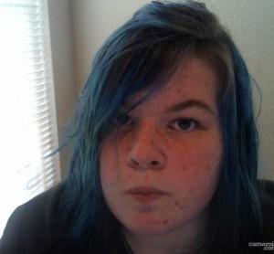 tintedlies's Profile Picture