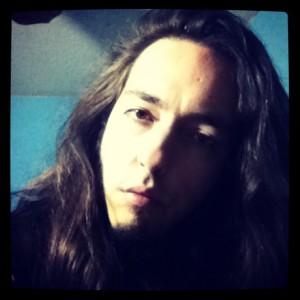AdanVC's Profile Picture