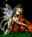 I got my wings
