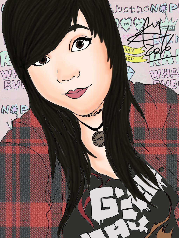 CeeliWorld's Profile Picture