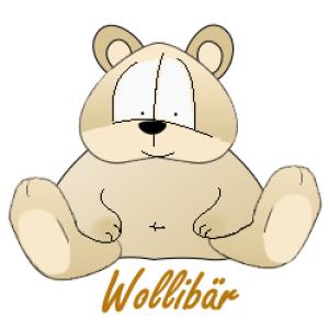 wollibear's Profile Picture