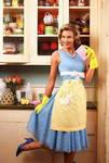 Housewife Tg Tf