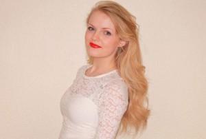 MissNini's Profile Picture
