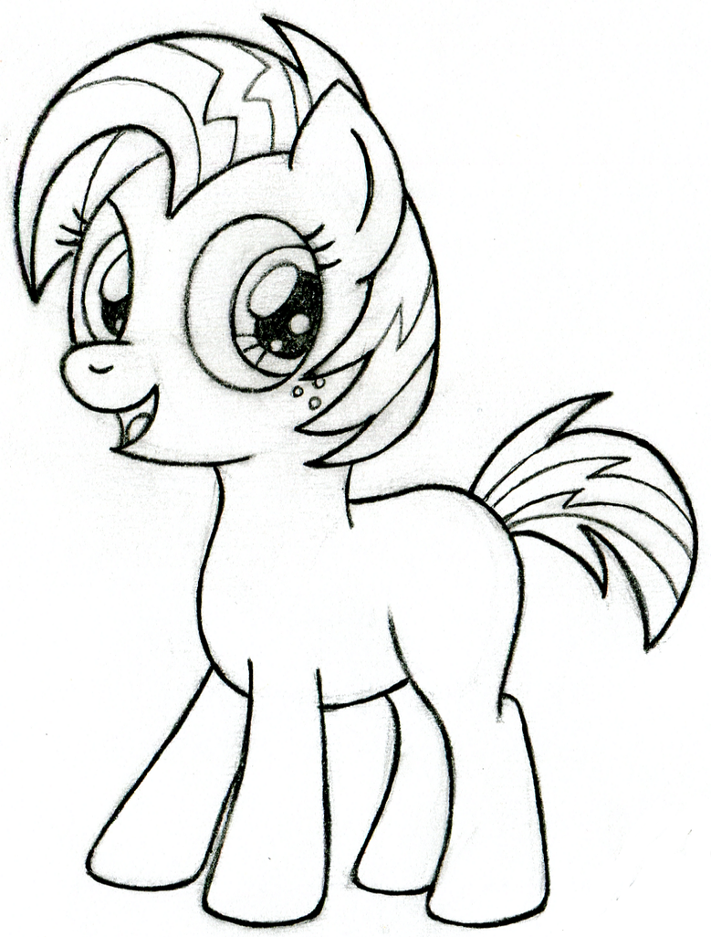 cutie mark crusaders coloring pages coloring pages