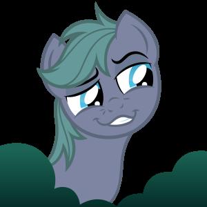 wildtiel's Profile Picture