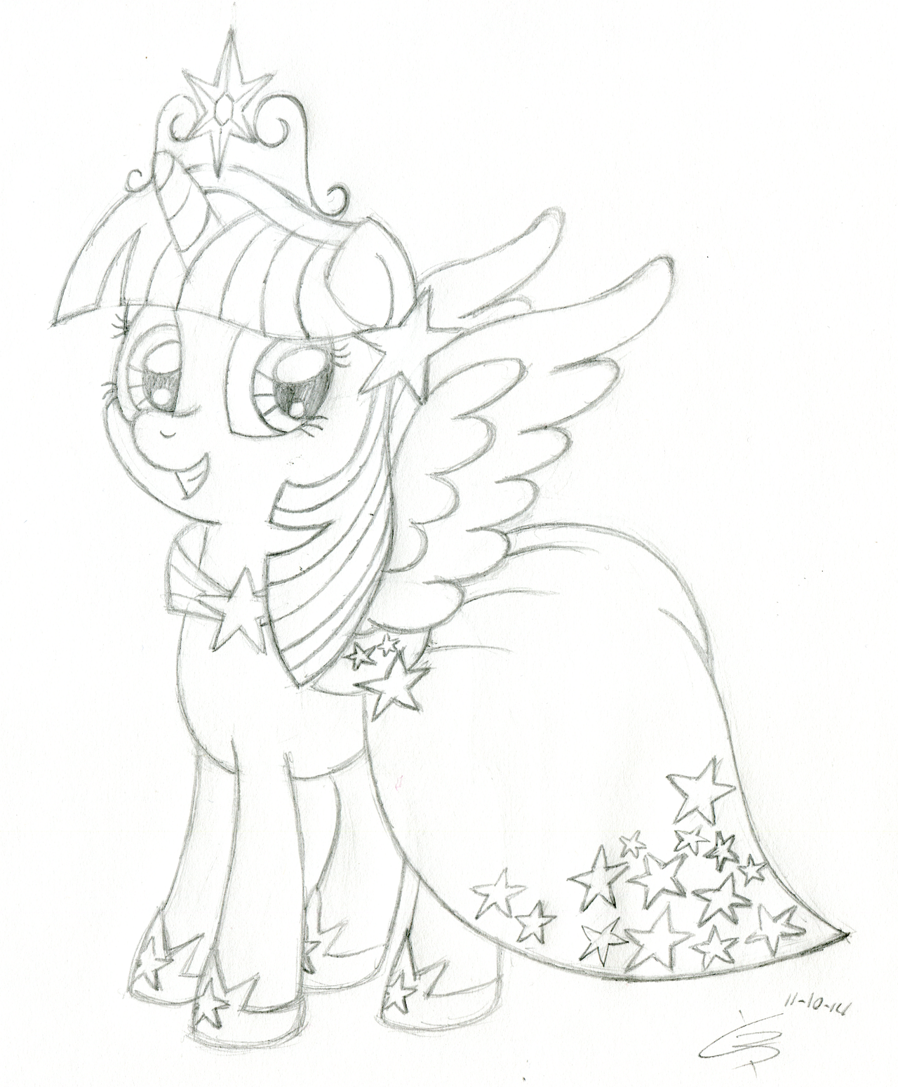 My Little Pony Friendship Is Magic Free Printables additionally Elsa 4 1 Vw as well Mayor mare together with Mirarinkishika deviantart as well My Little Pony Friendship Is Magic Coloring Pages To Print 624x482printable 5. on princess twilight sparkle part 2