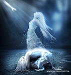 .:Reborn:. by Morteque