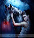 .:Warlock's Bride:.