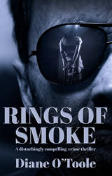 Rings of Smoke - cover art BNBS