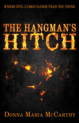 The Hangman's Hitch cover art BNBS