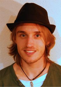 Deshiba's Profile Picture