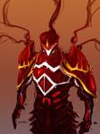 Flare Armor