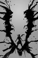 Tomb Raider Reborn entry 3 by benedickbana