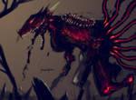 Undead Ninetails