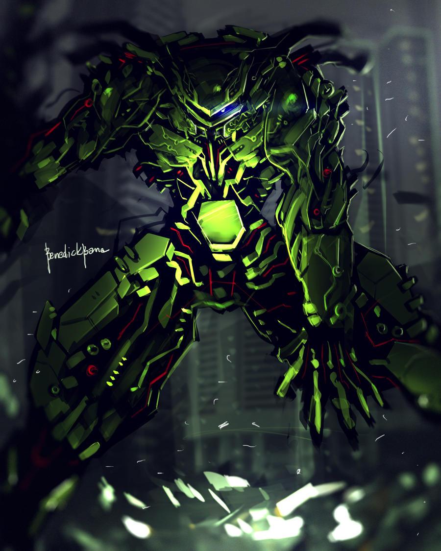 Képek - Page 7 Hulk_cyber_evolution_fan_art_by_benedickbana-d6hacq7