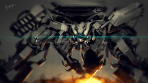 Lambhorgini Bot by benedickbana