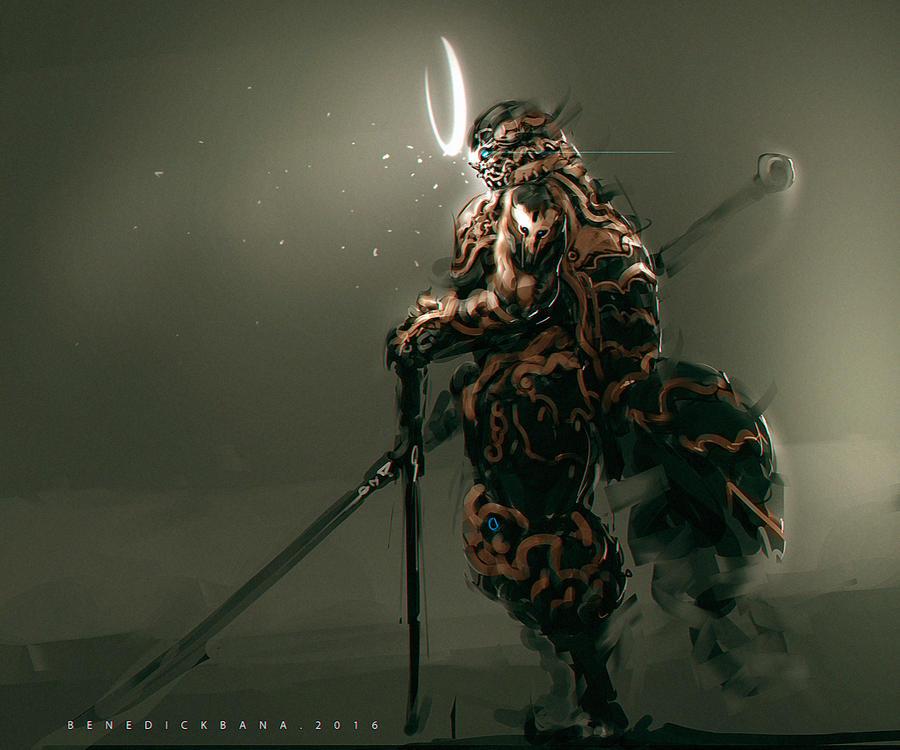 artwork gods lightning marvel - photo #34