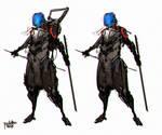 Ninja Corp