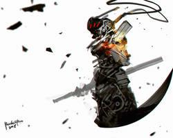 Darkfall Neo Tribe