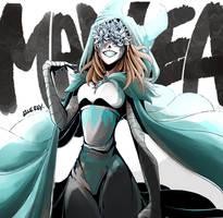 [AT] Manea