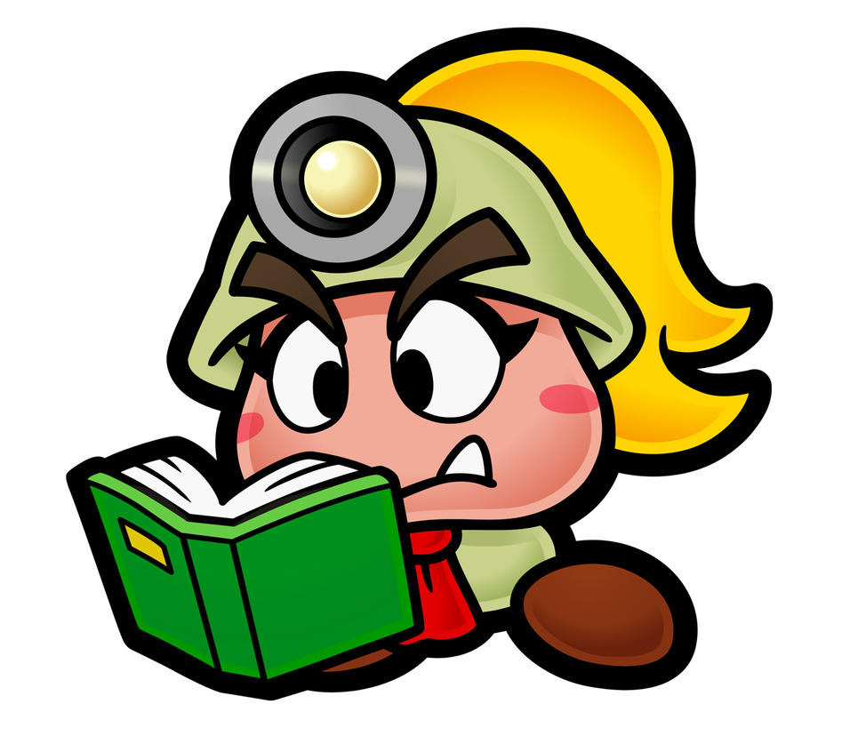 Image Result For Mario Coloring Pages