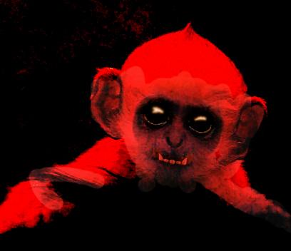 http://fc09.deviantart.net/fs23/f/2008/022/f/a/Demon_Monkey_by_6Chambers1Bullet.jpg