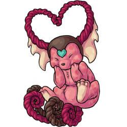Subeta - Sweetheart Kora