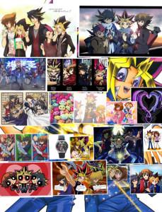 Kitsune-Princess's Profile Picture