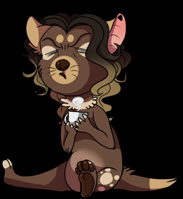 Zelendur's Profile Picture