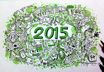 2015 by franz110596